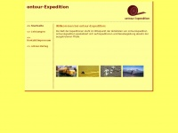 Ontour-expedition.de