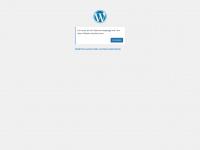 Grid-design.de