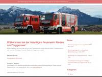 Feuerwehr-rieden.de