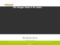Weitzundplatz.de