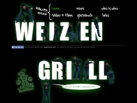 Weizengrill.at