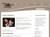 Wellness-und-beauty-lounge.de