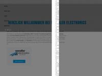 Wendler-electronics.de