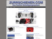 motocinch.de