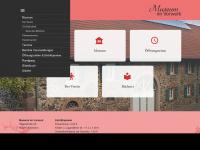 museum-im-vorwerk.de
