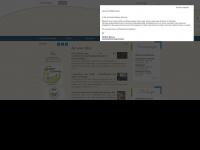 gemeinde-niederer-flaeming.de
