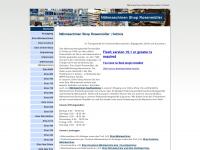 shop-naehmaschinen.de