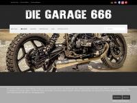 Die-garage-666.de