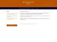 drogenstrafrecht-berlin.de