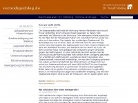 verteidigerblog.de