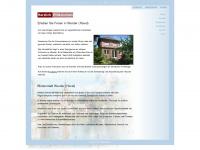 Werder-ferienhaus.de