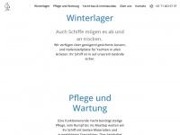 Werftzimmermann.ch