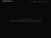 Werkerfilm.de