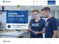 Werotex.de