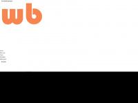 Werthmueller-boden.ch