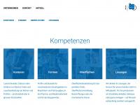 weso-lasertech.ch