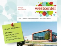 west-center.ch