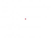 Westerfelhaus.de
