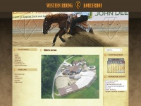 Westernriding.at