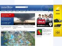 wetteronline.at