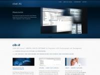Cibait.net