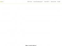 ki-bit.com Webseite Vorschau