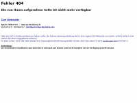 Wg-duisburg.de