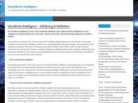 ki2003.de