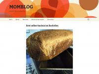 momblog.de