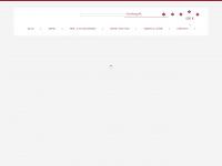 lacantinetta-shop.de