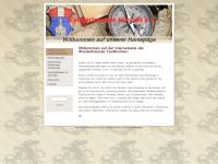 Wf-taufkirchen.de
