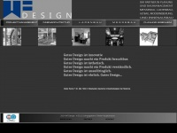 Wfdesign.at