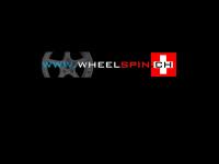 wheelspin.ch