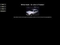 White-hawk.de