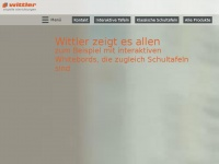 Whiteboards-online.de
