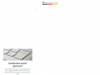 Whiteboardfolien-shop.de