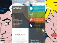 Whitebox.de