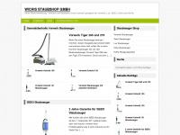wichis-staubshop.de
