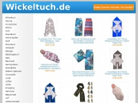 wickeltuch.de