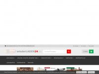 wiederladen24.de