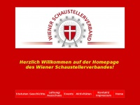 Wienerschaustellerverband.at