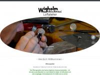 wigholm.ch