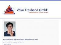 wika-treuhand.ch