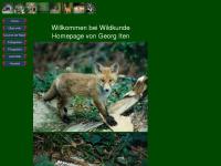 wildkunde-georg-iten.ch