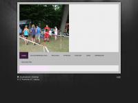 100kmleipzig.de Webseite Vorschau