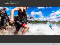 triathlon-ottobeuren.de
