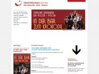 theaterschule-aachen.de