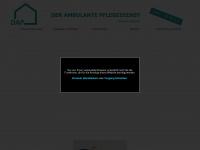 der-ambulante-pflegedienst.de Thumbnail