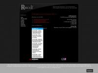 resi-online.de