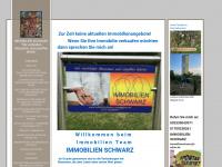 wilhelmschwarz-immobilien.de